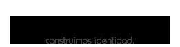 Logo Blancomunicación